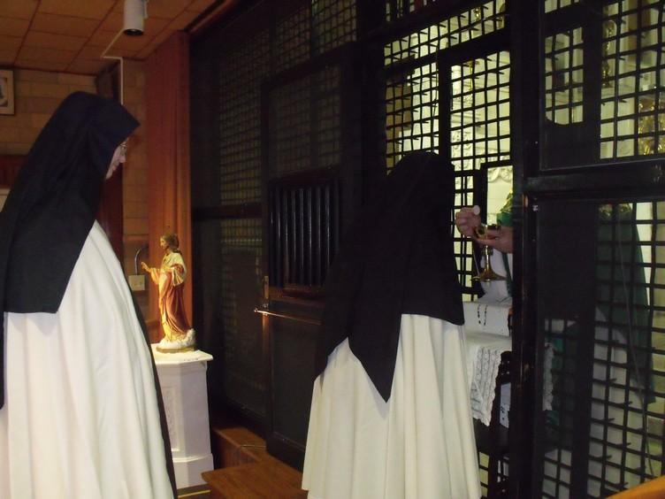 Allentown-Carmelites-03.jpg